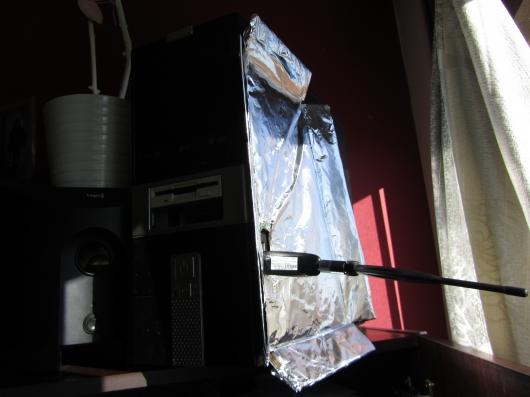 Ahorrador o rata en mi casa para no tener que pagar el - Como acabar con las ratas en mi casa ...